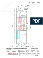 0026EG17 Bathroom - Change Room - Polyclinic Building