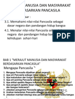 PPT bab 1