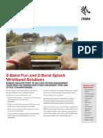 z Band Fun Splash Wristbands Product Fact Sheet en Us Gb a4