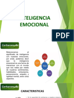 Competencia Inteligencia Emocional.pili (2)