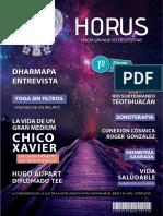 revista_holistica