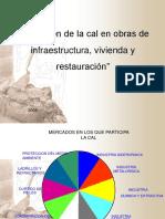 Jm-mezclas de Albañileria