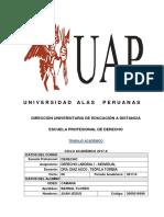 2009216699 Derecho Laboral i Individual