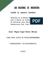 chavez_mm