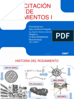273261510-CAPACITACION-RODAMIENTOS