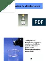 preparacion_disolucion_sulfurico.pps