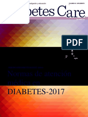 suministros de diabetes monofilamento medicare