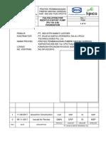 PMG-ENG-C-CAL-U18-013-W_R.1