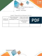 Anexo_Paso 3_Momento Intermedio 2_Informacion Individual(1)