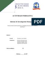 informefisicafin