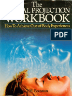 Astral Projection Workbook.pdf