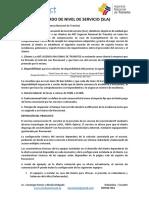 SLA_RIOCONNECT_794_793_803_446_268_192.pdf