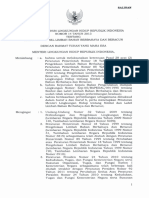 permen-lh-ri-no-14-tahun-2013-tentang-simbol-b3_E.pdf