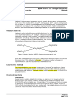 Camesear.pdf