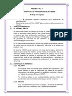 PRÁCTICA No.docx