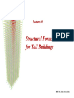 TB-Lecture02-Structural-Types.pdf