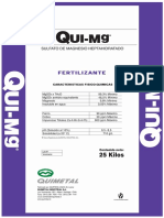 f86ba5_etiqueta - Sulfato de Magnesio