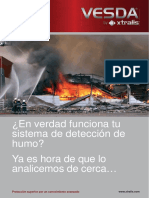 14600 02 Vesda Warehouse Demo Asd Brochure Spanish Lores