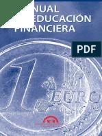 Manual de Educación Financiera.pdf