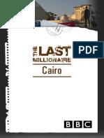 cairo_guide.pdf