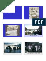 Cap 1 Introducción 1 Análisi Estructural .pdf