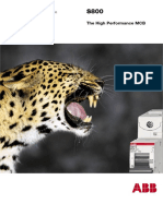 2CCC413001C0203.S800.pdf