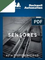 sensores_absa