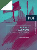 16 Albert Caraco (4)