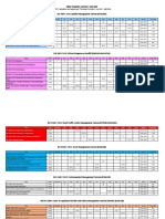 Standards Based Management Systems 2018.pdf