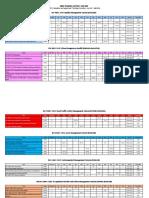 Standards Based Management Systems 2018.pdf