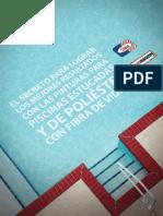 LIBRO_EL_SECRETO_DE_PISCINAS_WEB+(1).pdf
