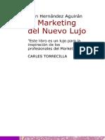 El-Marketing-del-Nuevo-Lujo.pdf
