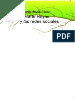 Ricardo-Hoyos-y-las-redes-sociales.pdf