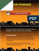 Tanggap-Darurat-dan-Pencegahan-Kebakaran-Pertemuan-4 (1).pptx