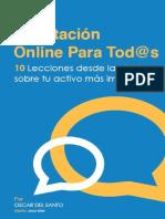 Reputacion-Online-para-Tods.pdf