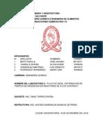 reporte-lab3_IRQ115.docx