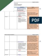 1. Guía Para Elaborar Proyectos_Oct16