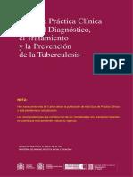 GPC_473_Tuberculosis_.pdf