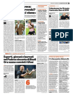 La Gazzetta dello Sport 13-12-2017 - Serie B