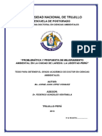 Tesis Doctoral - Jorge Juan Lopez Vasquez