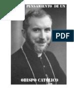 Vida y to de Un Obispo Catolico (Mons Lefebvre)