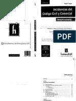 AZPIRI - INCIDENCIAS DEL NUEVO CODIGO CYC - DER. SUCESORIO.pdf