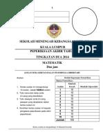 243165416-Matematik-Tingkatan-2-2014.docx
