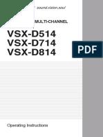 pioneer vsx-3080.pdf