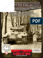 2-and-Lehr-Panzerdivison.pdf