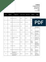 5 Conv38Nacional InformeFinalEvaluacion 2doCierre