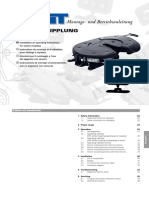 JSK_42_Sensor.pdf