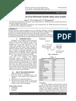 icepak_idia.pdf