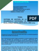 DIAPOSITIVA MODELO DE EXPOSICION DE INFORME ESTADISTICO.pptx