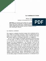 academia de letrán.pdf